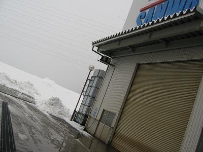 またも雪.JPG