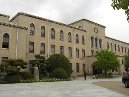 清水刑務所です.JPG