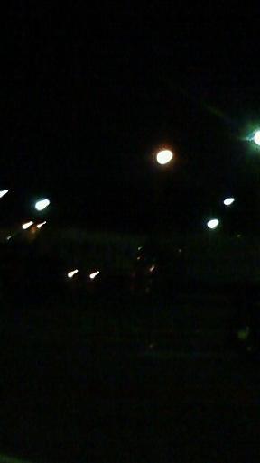 神田の月.jpg
