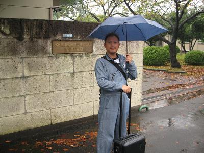 雨宿り.JPG