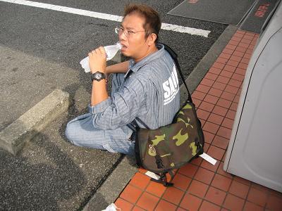 10月23日 (3).JPG