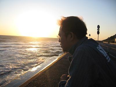 2008年10月28日 (6).JPG