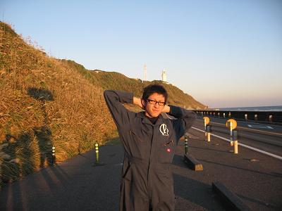2008年10月28日 (7).JPG