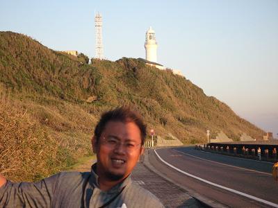 2008年10月28日 (8).JPG