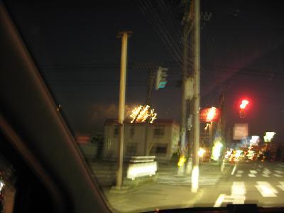 2008年8月4日 (23).JPG