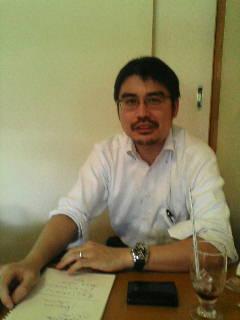 20080911135702.jpg