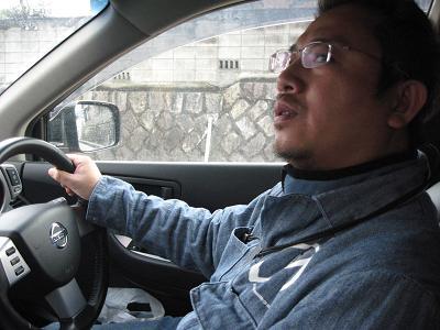 2009年1月19日 (1).JPG