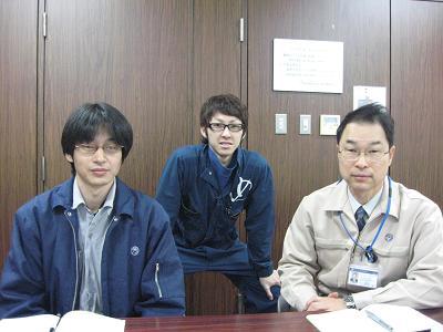 2009年1月19日 (4).JPG