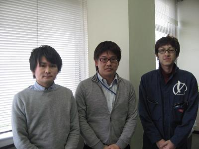 2009年1月20日 (10).jpg