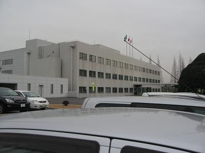2009年1月20日 (2).jpg