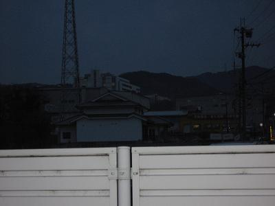 2009年1月29日 (12).JPG