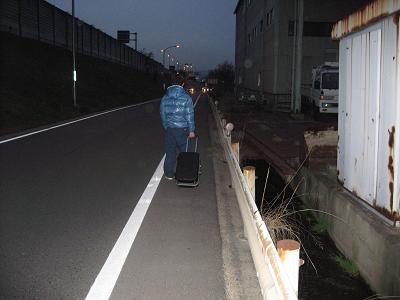 2009年1月29日 (13).JPG