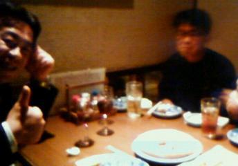 2009年1月29日 夕食.jpg