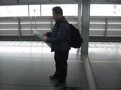 2009年2月10日(2).JPG