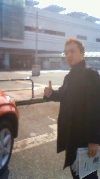 2009年2月12日.JPG