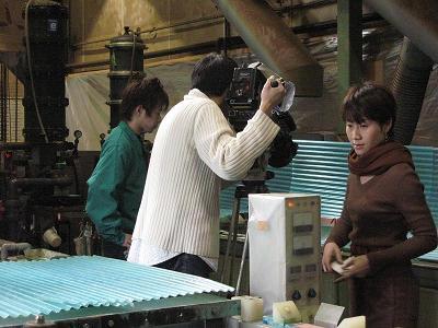 2009年2月14日 (3).JPG