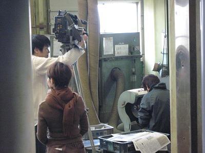 2009年2月14日 (4).JPG