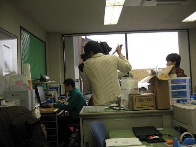 2009年2月14日.JPG
