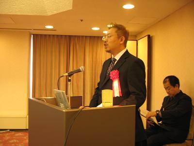 2009年2月19日 (24).JPG
