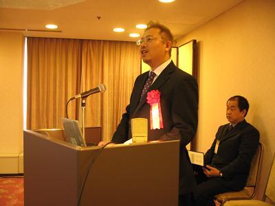 2009年2月19日 (25).JPG