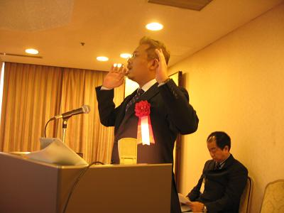 2009年2月19日 (27).JPG