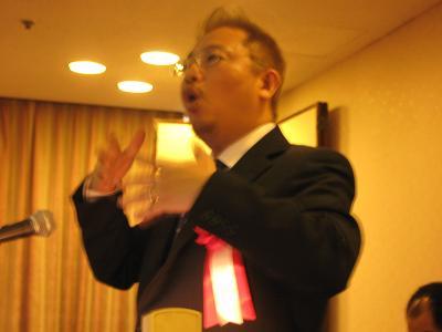 2009年2月19日 (28).JPG