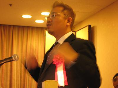 2009年2月19日 (29).JPG