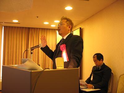 2009年2月19日 (30).JPG