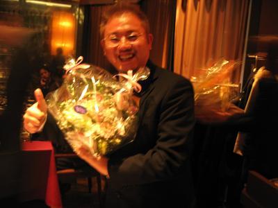 2009年2月19日 (34).JPG