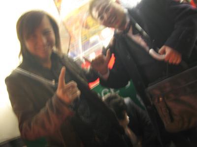 2009年2月19日 (39).JPG