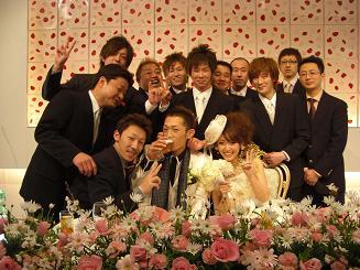 2009年3月29日 (25).JPG