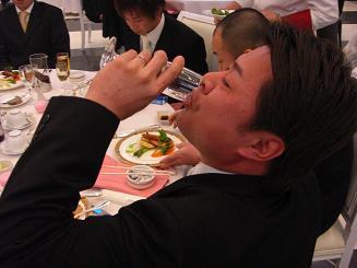 2009年3月29日 (43).JPG