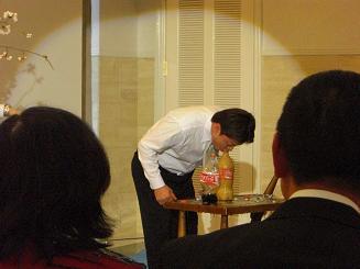 2009年3月29日 (62).JPG