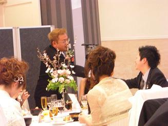 2009年3月29日 (75).JPG