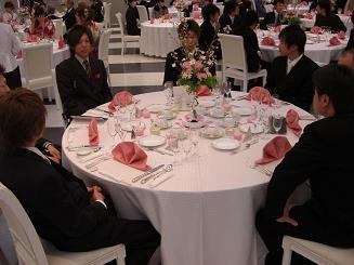 2009年3月29日 (8).JPG