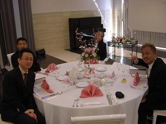 2009年3月29日 (9).JPG