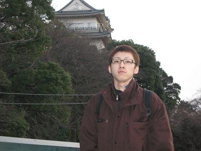 2009年3月5日(10).JPG