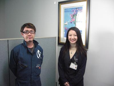 2009年3月5日(7).JPG