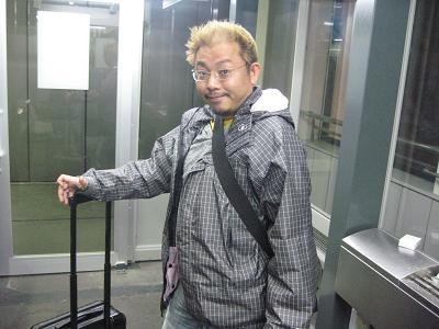 2009年4月6日 (3).JPG