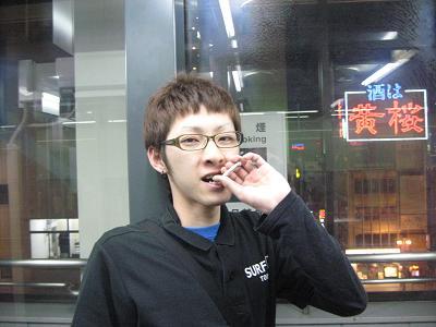 2009年4月6日 (4).JPG