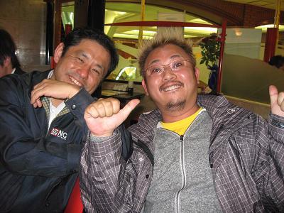 2009年4月6日 (6).JPG
