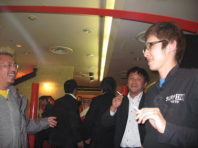 2009年4月6日 (9).JPG
