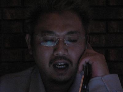 2009年4月7日 (1).JPG