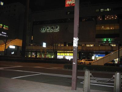 2009年4月7日 (6).JPG