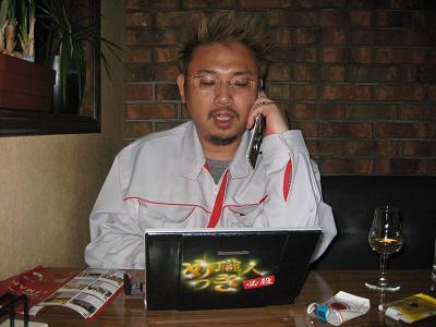 2009年4月7日.JPG