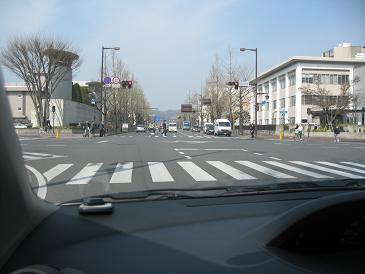2009年4月8日 (1).JPG