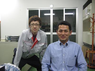2009年4月8日 (12).JPG