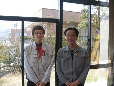 2009年4月8日 (3).JPG