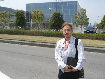 2009年4月8日 (4).JPG
