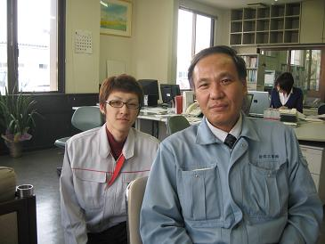 2009年4月8日 (5).JPG